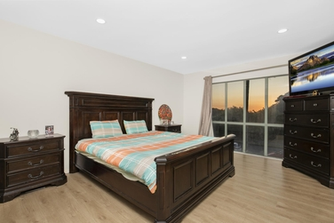 113 Eugenia Rise Goodwood Heightsproperty carousel image