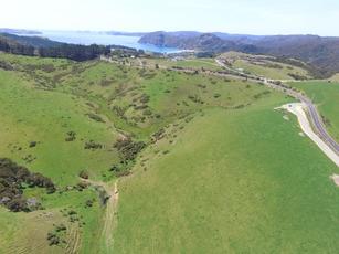 Lot 3, 660 Taupo Bay Road Taupo Bay property image