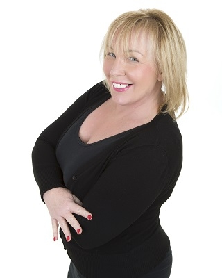 Denise Glozier - profile image