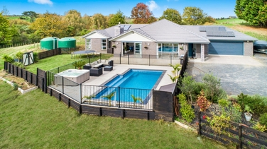 317 Glenbrook Road Patumahoe property image