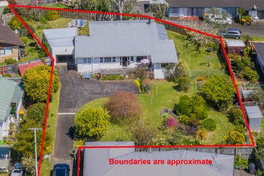 108 Coronation Road Papatoetoe property image