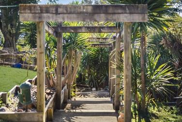 20 Collingwood Waiukuproperty carousel image