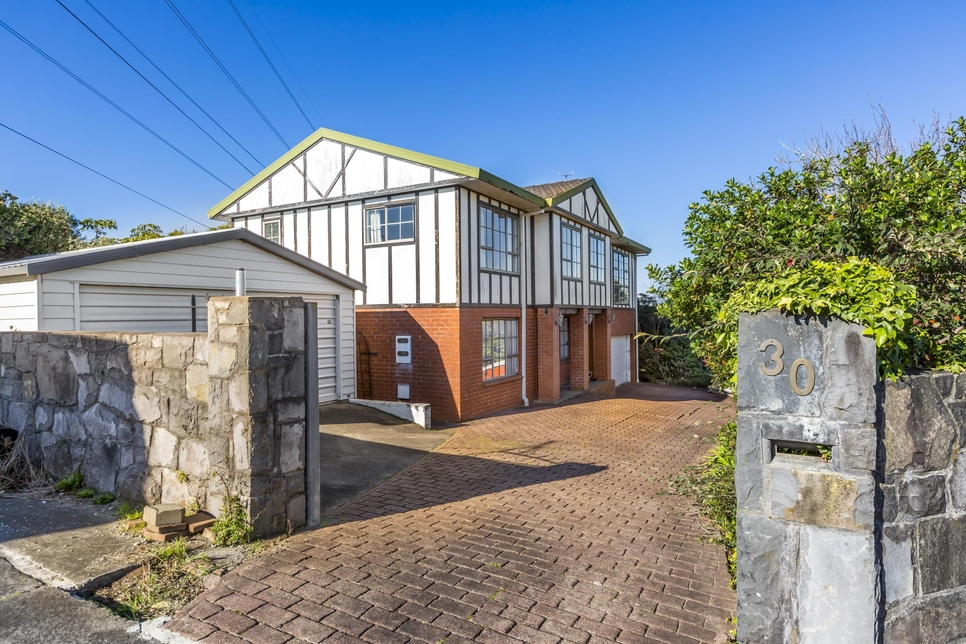 30 Hoskins Avenue Hillsborough featured property image