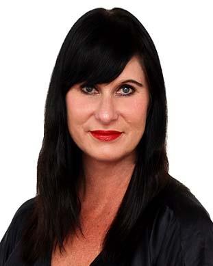 Natasha Metcalfe-Black - profile image