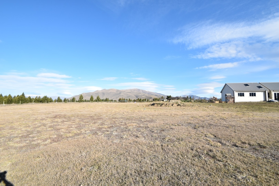 31 Temple Drive Twizel featured property image