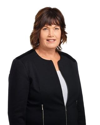 Jane Lee - profile image