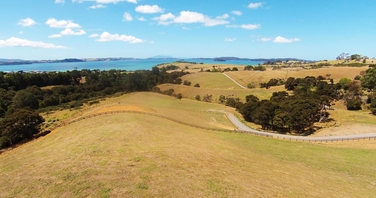 Lot 3/31 Martins Bay Road Mahurangi East property image