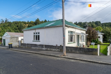 39 Selwyn Street North East Valleyproperty carousel image