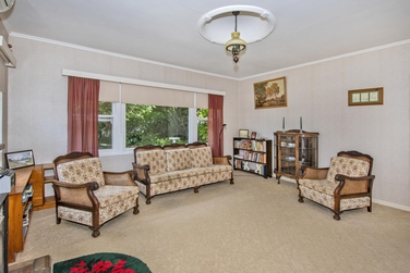 18 Whau Valley Road Whau Valleyproperty carousel image