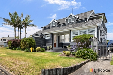 1 Queen Street Waihi Beach property image