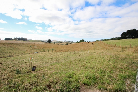 Lot 11 Tutu Hill Road Oamaru property image