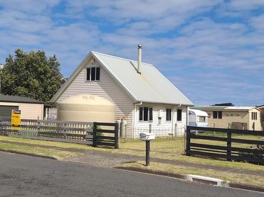25 Westside Street Port Waikatoproperty carousel image