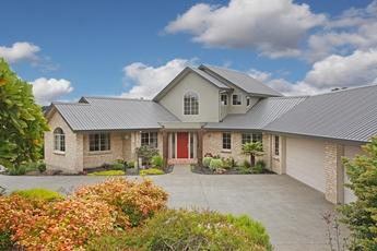 27 Bayview Drive Waiuku property image