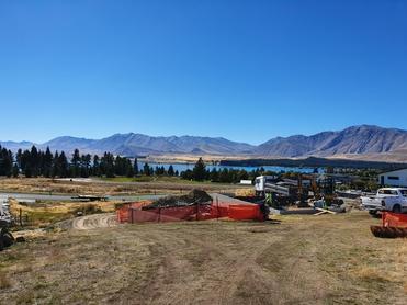 69 D'Archiac Drive Lake Tekapoproperty carousel image