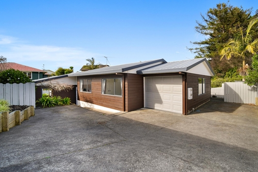 3/6A Botany Road Howick sold property image