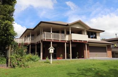 8 Sampson Street Ngaruawahia property image