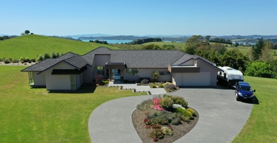 34a Rangitane Road Kerikeri property image