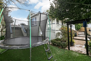 1 Hector Street Ponsonbyproperty carousel image