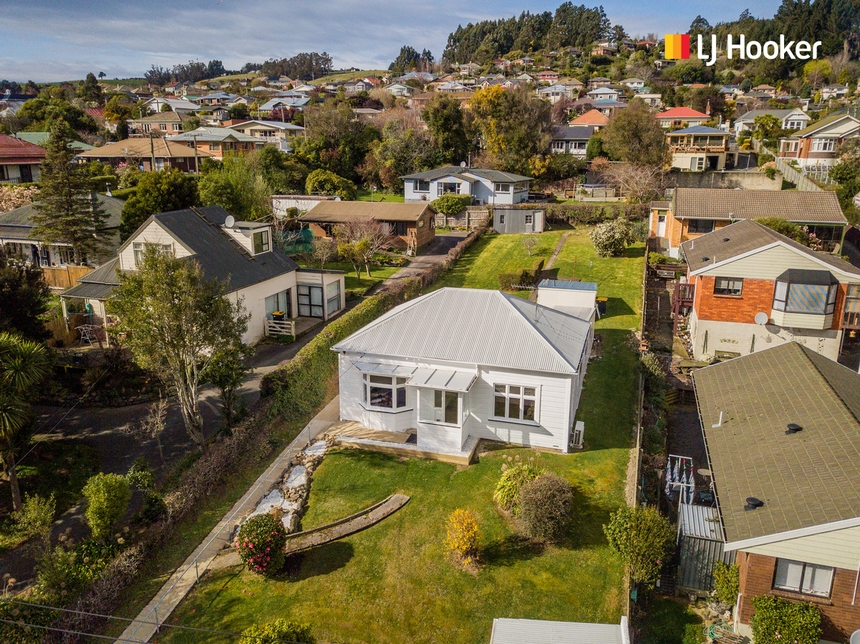 14 Shand Street Green Island featured property image