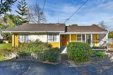 177a Old Wairoa Road Papakura property image