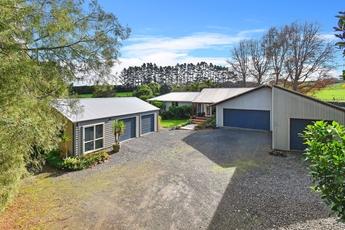 354b Pokeno Road Tuakau property image