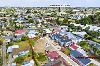 Lot 9 59 & Favona Road Favona property image