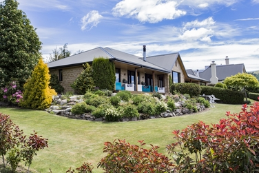 Lake Tekapo Lodge 24 Aorangi Crescent Lake Tekapoproperty carousel image