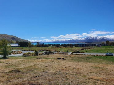 35 D'Archiac Drive Lake Tekapo property image