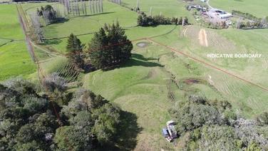 414 Ruaroa Road Kaitaiaproperty carousel image