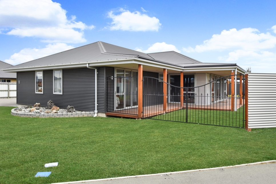 10 Greenfield Place Twizel featured property image
