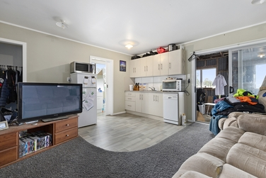 37 Fox Road Taupiriproperty carousel image