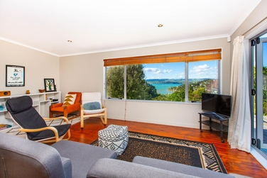 15 Bay View Road Raglanproperty carousel image