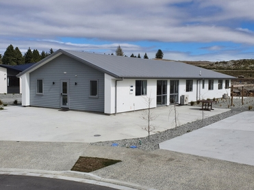 18 Jimmys Lane Lake Tekapo property image