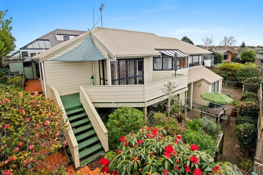 10a Dallinger Street Saint Andrews sold property image
