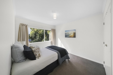 2/17 Headcorn Place Botany Downsproperty carousel image