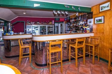 46 Zig Zag Road Methvenproperty carousel image
