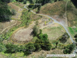 Lot 1 Birdsall Road Matakana property image