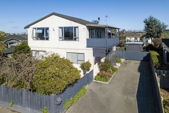 268 Selwyn Street Marchwiel property image