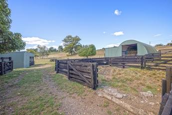 4652 Ohaupo Road Te Awamutu property image