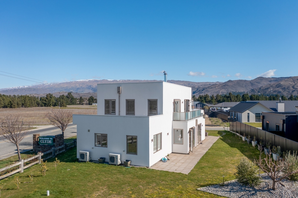 14 Willoughby Place Clyde featured property image