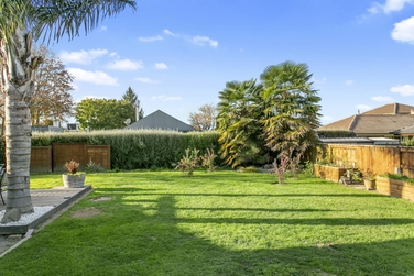 16 Simpson Lane Matamataproperty carousel image