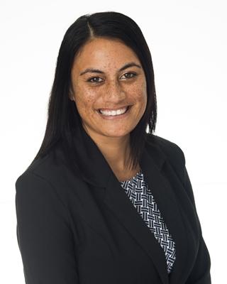 Kylie Kahukiwa - profile image