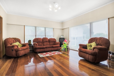 15 Campbell Place Papakuraproperty carousel image