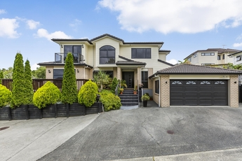 25a Willerton Avenue New Lynn property image