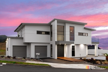 48 Mayor View Terrace Waihi Beach property image