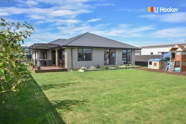 13 Caledonia Drive Mosgiel property image