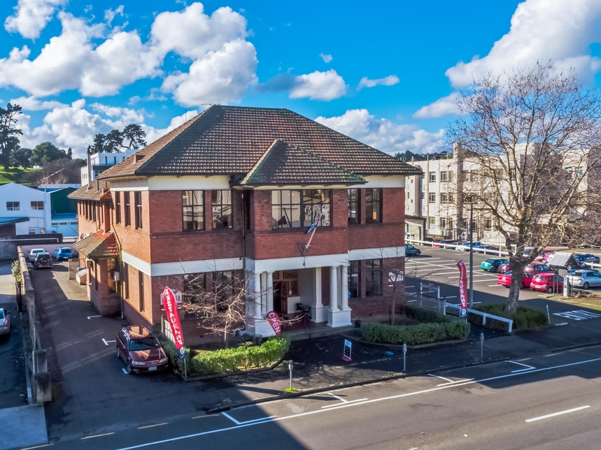 72 St Hill Street Wanganui featured property image