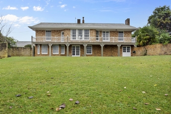 32 Bank Street Morrinsville property image