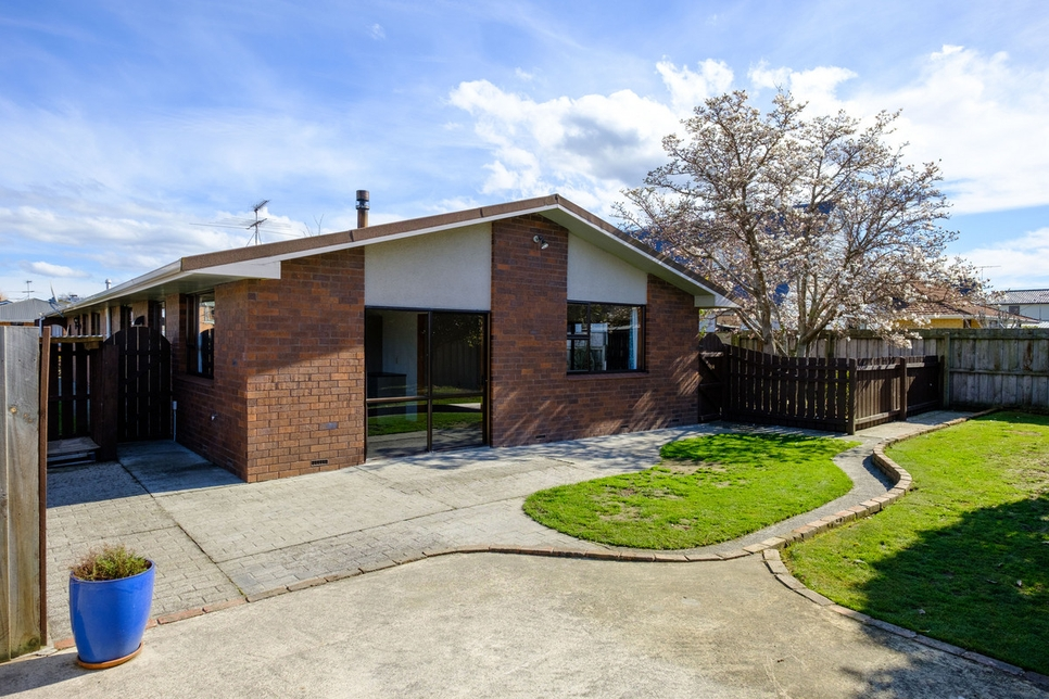 59 Cherry Drive Mosgielproperty slider image