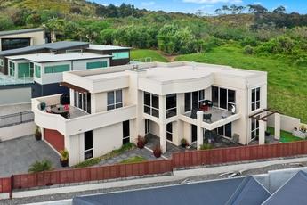 508 Seaforth Road Waihi Beach property image